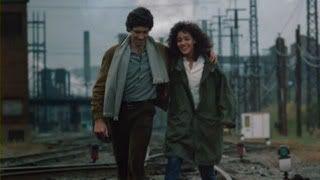 """Flashdance"" (1983)"