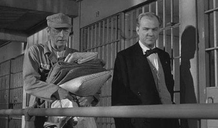 """El Hombre de Alcatraz"" (""Birdman of Alcatraz"", 1962)"