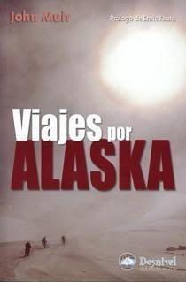 Viajes por Alaska (John Muir)
