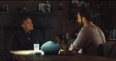 """""""Malditos Bastardos"""" (""""Inglourious Basterds"""", 2009), de Quentin Tarantino"""