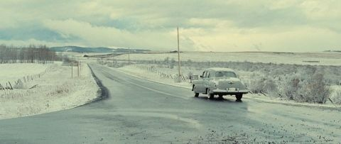 """En El Camino"" (""On The Road"", 2012)"