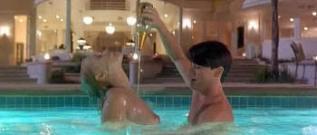 """""""Showgirls"""", una película de escándalo"""