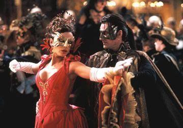 """""""Van Helsing"""" (2004) nos recuerda a """"El Baile de los Vampiros"""", de Polanski"""