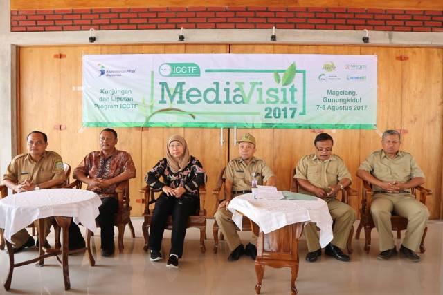 media-visit