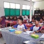 Seminar Sekolah Adiwiyata