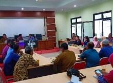 workshop-ketahanan-pangan-2