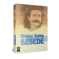 Besede - Baba Meher - Javor izdavastvo - Za svakoga po nesto