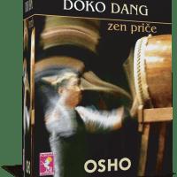 Dang dang doko dang - Osho - Javor izdavastvo - Za svakoga po nesto