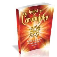Knjiga za čarobnjake - Grupa autora - Javor izdavastvo