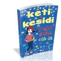 Dejzi Star Olala - Keti Kesidi - Javor izdavastvo - Za svakoga po nesto