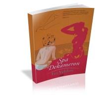 Spa Dekamerion ženske priče - Fej Veldon - Javor izdavastvo