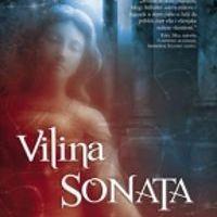 vilina sonata obmana vilinske kraljice megi stifvater