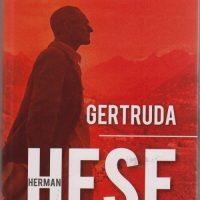 Gertruda - Heman Hese - Javor izdavaštvo - Za svakoga po nešto
