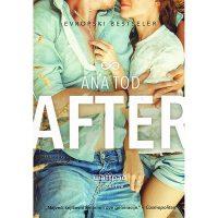 After 1 - Ana Tod - Javor izdavastvo