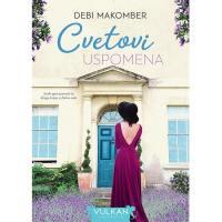 Cvetovi uspomena - Debi Makomber