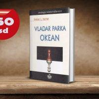 Vladar parka okean - Stefan L Karter