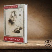 Veronika - Nikolas Kristofer