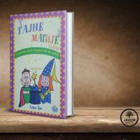 Tajne magije za decu - Loris Bri