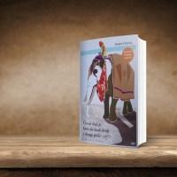Čovek koji je hteo da bude kralj i druge priče - Radjard Kipling
