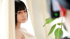 DIC-063 18 Years Old And 9 Months The Most Sexually Experienced - Nakamori Aya