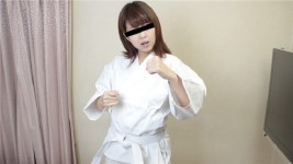 Jav Uncensored Makoto Otsuka Karate beauty molester repulsion law defeated