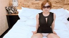 Pacopacomama 070219_120 Okamoto Masako Adultery scene of businesswoman