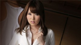 Pacopacomama 070419_124 Hatano Yui The beauty of mature girls