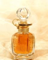 Malmio I by Baccarat Fragrance Men