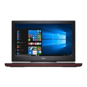 Dell Inspiron Intel Core i5 – 8GB