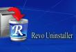 حذف البرامج من جذورها ببرنامج Revo Uninstaller