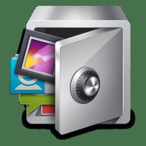 app lock من افضل التطبيقات المجانية