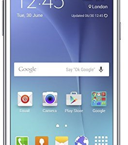 سعر ومواصفات Samsung Galaxy J7