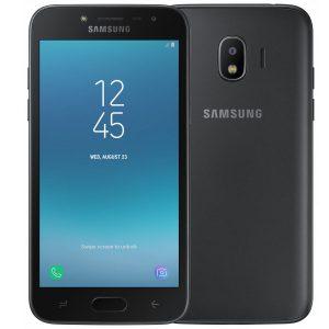 سعر ومواصفات Samsung Grand Prime Pro