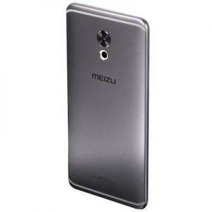 سعر و مواصفات Meizu Pro 6 Plus