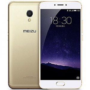 سعر و مواصفات Meizu MX6