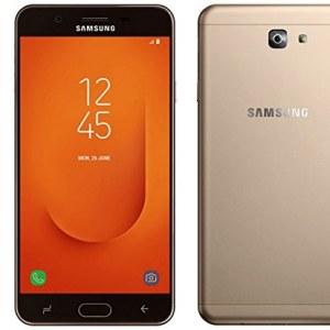 سعر ومواصفات Samsung Galaxy J7 Prime 2