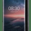 سعر ومواصفات Nokia 8 Sirocco
