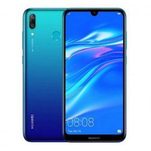 سعر ومواصفات 2019 Huawei Y7 Prime