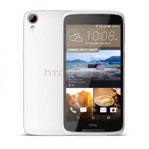 سعر و مواصفات HTC Desire 828
