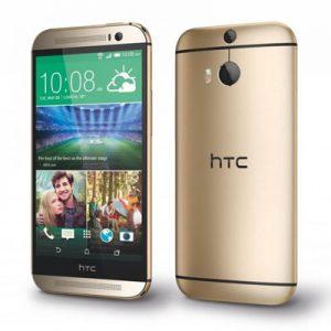 سعر و مواصفات HTC One M8