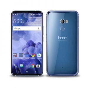 سعر و مواصفات HTC U11 Plus