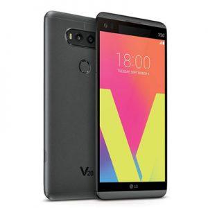 سعر و مواصفات LG V20