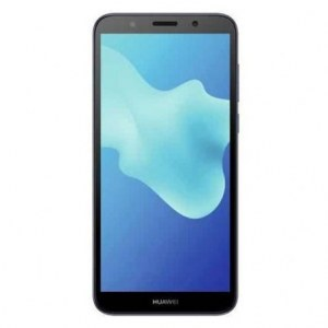 سعر ومواصفات Huawei Y5 lite 2018