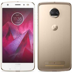 سعر و مواصفات Motorola Moto Z2 Force