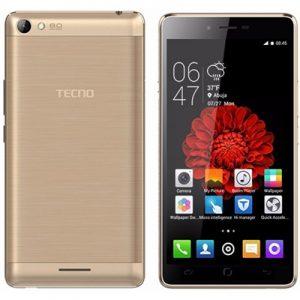 سعر و مواصفات Tecno L8