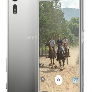 سعر ومواصفات Sony Xperia XZ