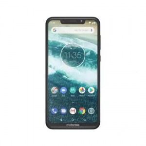 سعر ومواصفات Motorola One Power