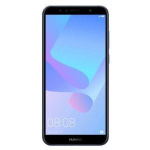 سعر ومواصفات 2018 Huawei Y6 Prime