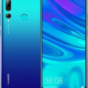 سعر ومواصفات Huawei Enjoy 9s