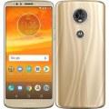 سعر و مواصفات Motorola Moto E5 Plus
